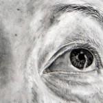 Teen Soft Pastel Eye
