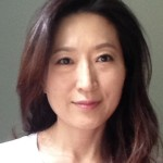 nae-seung